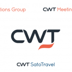 CWT Travel Agency Faces $4.5M Ransom in Cyberattack, Report