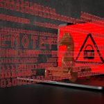 A Cyber 'Vigilante' is Sabotaging Emotet's Return