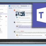 Microsoft Teams Patch Bypass Allows RCE