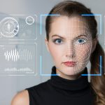 Senate Bill Would Expand Facial-Recognition Restrictions Nationwide