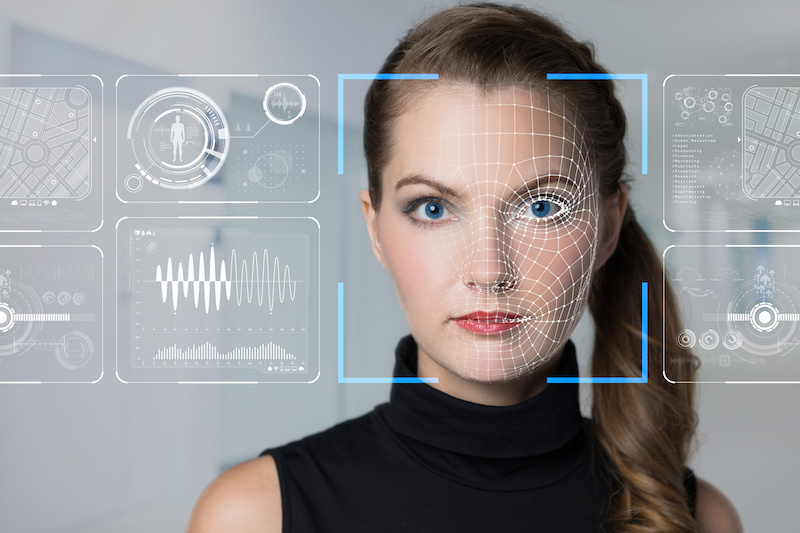 deepfake AI