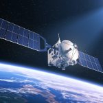 Black Hat 2020: Satellite Comms Globally Open to $300 Eavesdropping Hack