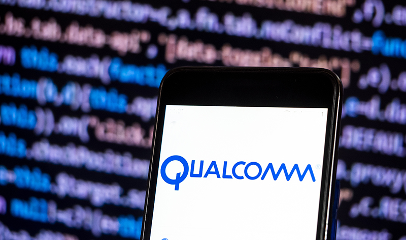 Qualcomm Bugs Open 40 Percent of Android Handsets to Attack - Threatpost