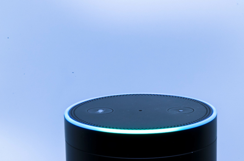 Amazon Dismisses Claims Alexa 'Skills' Can Bypass Security Vetting Process
