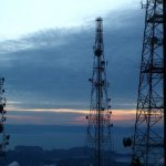 ReVoLTE Attack Allows Hackers to Listen in on Mobile Calls