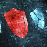 New Global Threat Landscape Report Reveals 'Unprecedented' Cyberattacks