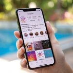 Instagram 'Help Center' Phishing Scam Pilfers Credentials