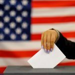 Cybercriminals Step Up Their Game Ahead of U.S. Elections