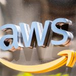 Researchers Sound Alarm Over Malicious AWS Community AMIs