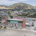 University of Utah Pays $457K After Ransomware Attack