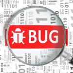 How to Get into the Bug-Bounty Biz: The Good, Bad and Ugly