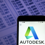 Hackers Exploit Autodesk Flaw in Recent Cyberespionage Attack