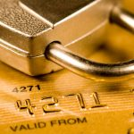 Magecart's Success Paves Way For Cybercriminal Credit Card 'Sniffer' Market