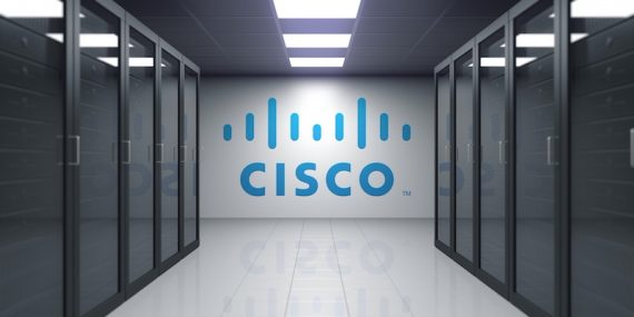 Cisco high severity network security software flaw