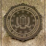 DoJ Aims to Seize 280 Cryptocurrency Accounts Used by Hackers