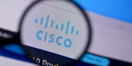 cisco jabber security flaw