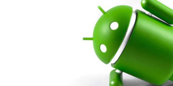 Google Android security patches