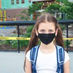 Ransomware And Zoom-Bombing: Cyberattacks Disrupt Back-to-School Plans