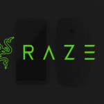 Razer Gaming Fans Caught Up in Data Leak