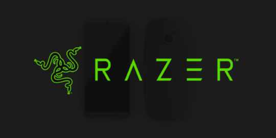 razer gaming data leak