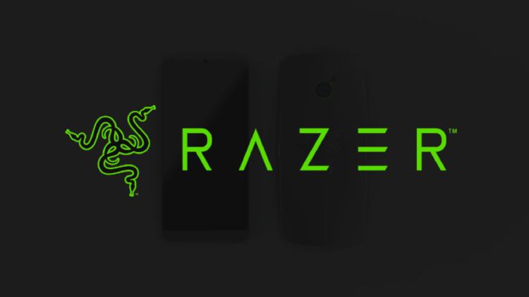 razer gaming data leak