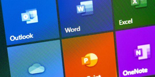 microsoft office 365 phishing attack