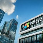 Microsoft Caught Up in SolarWinds Spy Effort, Joining Federal Agencies