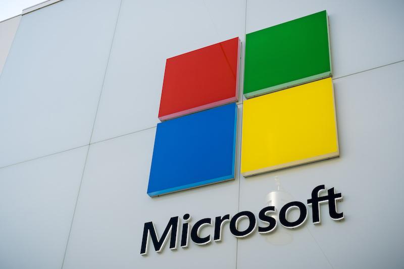 Microsoft Patches Actively Exploited Windows Zero-Day Bug