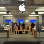 Apple Bug Allows Code Execution on iPhone, iPad, iPod