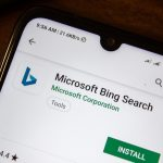 Unsecured Microsoft Bing Server Leaks Search Queries, Location Data