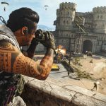 Activision Refutes Claims of 500K-Account Hack