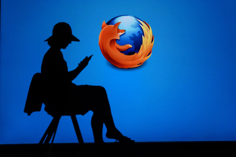 Firefox 81 Release Kills High-Severity Code-Execution Bugs