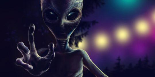 alien cerberus banking malware