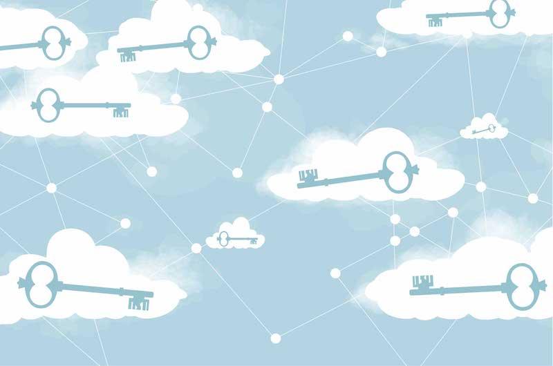 Containerd Bug Exposes Cloud Account Credentials