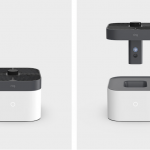 Ring's Flying In-Home Camera Drone Escalates Privacy Worries