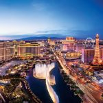 Las Vegas Students' Personal Data Leaked, Post-Ransomware Attack