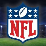 NFL, NBA Players Hacked in Would-Be Cyber-Slam-Dunk
