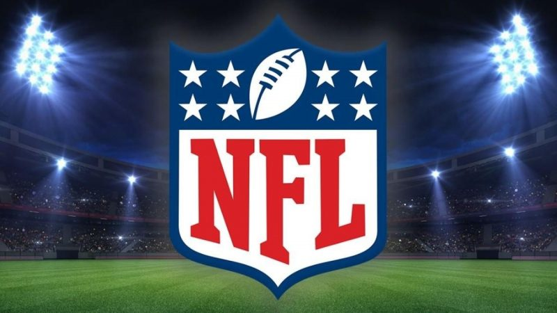 nba nfl players hacked