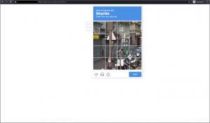 CAPTCHA phishing office 365 attack