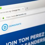 Emotet Emails Strike Thousands of DNC Volunteers