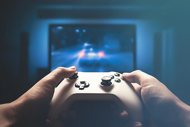 Team Xecuter video game piracy arrest