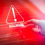 TA416 APT Rebounds With New PlugX Malware Variant