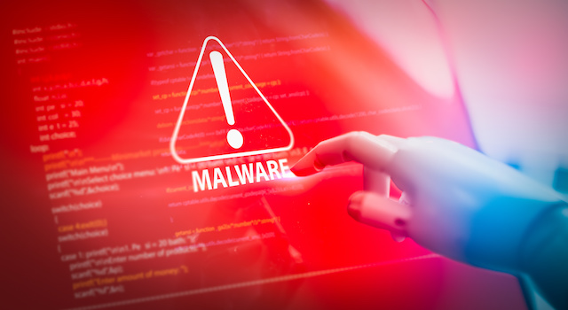 , Malicious Software Infrastructure Easier to Get and Deploy Than Ever
