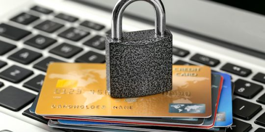 boom mobile credit card attack