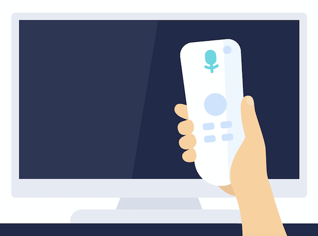 Comcast TV Remote Hack Opens Homes to Snooping