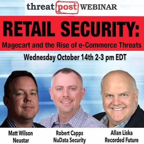 Threatpost Webinar Promo Retail Security