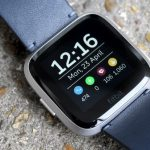 Fitbit Spyware Steals Personal Data via Watch Face