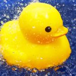 Lemon Duck Cryptocurrency-Mining Botnet Activity Spikes