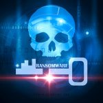 Microsoft Exchange Exploits Pave a Ransomware Path