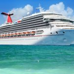 Carnival Corp. Ransomware Attack Affected Three Cruise Lines
